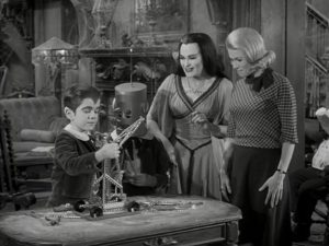 the-munsters-eddies-brother