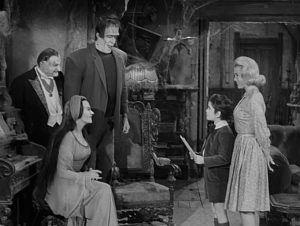 the-munsters-a-visit-from-the-teacher