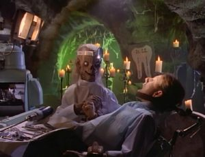 tales-from-the-crypt-food-for-thought