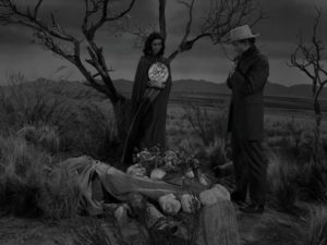 the-twilight-zone-the-grave