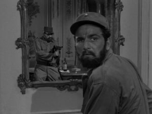 the-twilight-zone-the-mirror