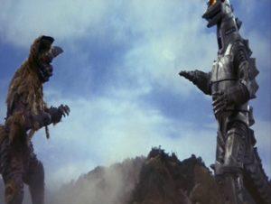 godzilla-vs-mechagodzilla