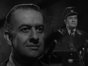 the-twilight-zone-deaths-head-revisited