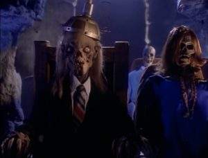 tales-from-the-crypt-came-the-dawn