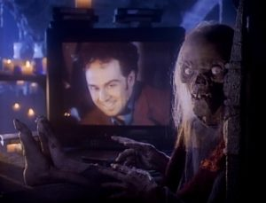 tales-from-the-crypt-oils-well-that-ends-well
