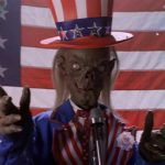 Tales from the Crypt The Bribe