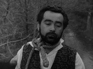 The Twilight Zone An Occurrence at Owl Creek Bridge