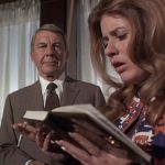 Night Gallery The Diary