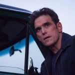 Matt Dillon Frankenstein Monster